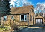 Foreclosed Home en DEERFIELD ST, Norwalk, CT - 06854