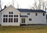 Foreclosed Home en STILL HOLLOW PL, Ridgefield, CT - 06877