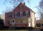 Foreclosed Home en WOODWARD AVE, Norwalk, CT - 06854