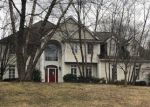 Foreclosed Home en TRANQUILITY DR, Easton, CT - 06612