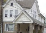 Foreclosed Home en WOODLAND AVE, Drexel Hill, PA - 19026