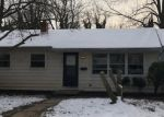 Foreclosed Home in W LINCOLN ST, Bridgeton, NJ - 08302