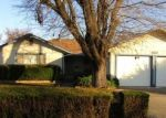 Foreclosed Home en GOYA DR, Stockton, CA - 95207