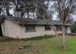 Foreclosed Home en HARPOLE RD, Redding, CA - 96002
