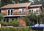 Foreclosed Home en HEAVENLY WAY, Mill Valley, CA - 94941