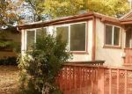 Foreclosed Home en LADYSMITH AVE, Anderson, CA - 96007