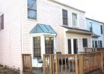 Foreclosed Home en WESTER OGLE CT, Pikesville, MD - 21208