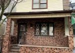 Foreclosed Home in ARCTIC AVE, Atlantic City, NJ - 08401