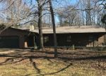 Foreclosed Home en MEADOWRUE RD, Russellville, AR - 72802