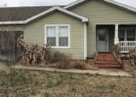 Foreclosed Home en OLYVIA CIR, Searcy, AR - 72143