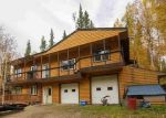 Foreclosed Home in BEACON RD, Fairbanks, AK - 99712