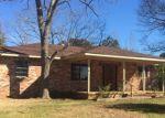 Foreclosed Home in COUNTY ROAD 401, Elba, AL - 36323