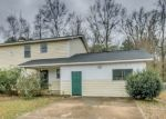 Foreclosed Home in CARRIAGE LN E, Tuscaloosa, AL - 35404