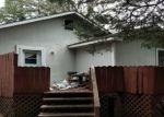 Foreclosed Home in S STRAWBERRY AVE, Demopolis, AL - 36732