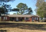 Foreclosed Home in MASSEY RD, Honoraville, AL - 36042