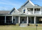 Foreclosed Home in PECAN ST, Florala, AL - 36442