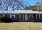 Foreclosed Home in HIGHWAY 17, Deer Park, AL - 36529