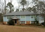Foreclosed Home in NAVAJO TRL, Alabaster, AL - 35007