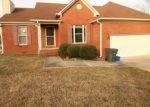 Foreclosed Home in HOLLINGTON DR NE, Huntsville, AL - 35811