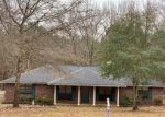 Foreclosed Home in WHITE CLOUD DR, Deatsville, AL - 36022