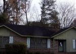 Foreclosed Home in OLD ORRVILLE RD, Selma, AL - 36701