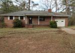 Foreclosed Home in SMITH DR, Gadsden, AL - 35904