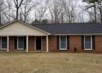 Foreclosed Home in GAINSVILLE RD, Ralph, AL - 35480