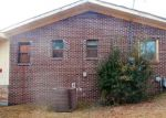 Foreclosed Home in BROWN ST, Tuskegee, AL - 36083