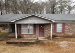 Foreclosed Home in ASH RD, Northport, AL - 35475
