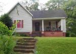 Foreclosed Home in WELLINGTON ST, Valley, AL - 36854