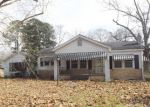 Foreclosed Home in INDIANA AVE, Thorsby, AL - 35171