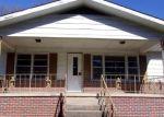 Foreclosed Home in PADEN RD, Gadsden, AL - 35903