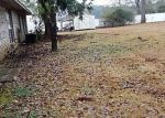 Foreclosed Home in PINEVIEW DR, Jemison, AL - 35085
