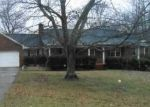 Foreclosed Home in MYKEYS WAY, Huntsville, AL - 35811