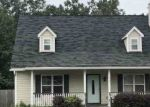 Foreclosed Home in WHISPERING WINDS DR, Lexington, SC - 29072