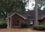 Foreclosed Home en ARLINGTON DR, Hinesville, GA - 31313