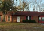 Foreclosed Home en HOLIDAY DR, Savannah, GA - 31419