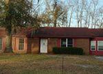 Foreclosed Home in HOLIDAY DR, Savannah, GA - 31419