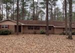 Foreclosed Home in JANET DR, Cochran, GA - 31014