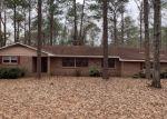 Foreclosed Home en JANET DR, Cochran, GA - 31014