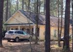 Foreclosed Home in TURNERWOODS RD, Gray, GA - 31032