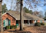 Foreclosed Home in PANOLA CIR, Warner Robins, GA - 31088