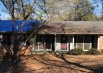 Foreclosed Home en TIMBERLANE DR, Athens, GA - 30606