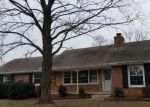 Foreclosed Home en MARRIOTTSVILLE RD, Randallstown, MD - 21133