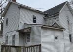 Foreclosed Home in OLD WASHINGTON RD, Elkridge, MD - 21075