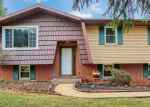 Foreclosed Home en PARKVIEW RD, York, PA - 17406
