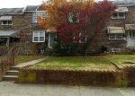 Foreclosed Home en WESTLEY DR, Clifton Heights, PA - 19018