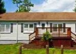 Foreclosed Home in BAY AVE, Prince Frederick, MD - 20678
