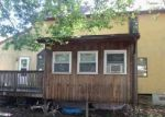 Foreclosed Home in BASKIN ST, Churchton, MD - 20733