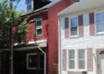 Foreclosed Home in S 4TH ST, Columbia, PA - 17512